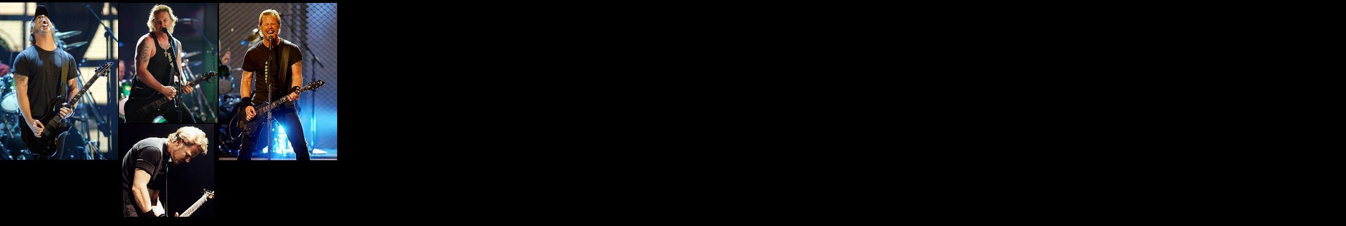 jamyzhz.1.jpg